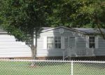 Foreclosed Home in Bessemer City 28016 105 MOUNTAIN BROOK DR - Property ID: 3368975