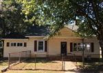 Foreclosed Home in Mount Holly 28120 200 MADORA ST - Property ID: 3368984