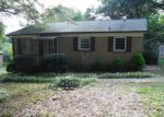 Foreclosed Home in Mount Holly 28120 1100 HOOVER ST - Property ID: 3369020