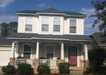 Foreclosed Home in Gastonia 28054 840 RAINDROPS RD - Property ID: 3369077