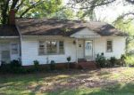 Foreclosed Home in Gastonia 28054 317 E 4TH AVE - Property ID: 3369087