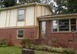 Foreclosed Home in Bessemer City 28016 112 DELMONT CT - Property ID: 3369108