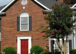 Foreclosed Home in Gastonia 28054 1783 ROBINWOOD RD # 1783 - Property ID: 3369140