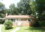 Foreclosed Home in Dallas 28034 108 CAROL CT - Property ID: 3369160