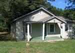 Foreclosed Home in Gastonia 28054 140 B ST - Property ID: 3369164