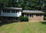 Foreclosed Home in Gastonia 28056 4330 LITTLE MOUNTAIN RD - Property ID: 3369170
