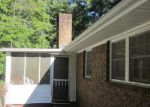 Foreclosed Home in Newnan 30263 117 PINE HILL ST - Property ID: 3369212