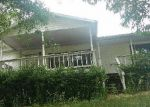 Foreclosed Home in Steele 35987 45 HARTSFIELD DR - Property ID: 3369260