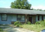 Foreclosed Home in Dothan 36303 3 SCOTTSDALE CT - Property ID: 3369274