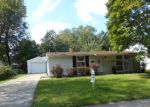 Foreclosed Home in Rochelle 61068 1030 N MAIN ST - Property ID: 3369371