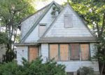 Foreclosed Home in Valley Stream 11580 109 N COTTAGE ST - Property ID: 3369447