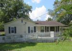 Foreclosed Home in Currie 28435 5505 BLUEBERRY RD - Property ID: 3369454