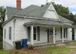 Foreclosed Home in Mount Airy 27030 322 PENDER ST - Property ID: 3369472