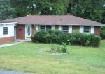 Foreclosed Home in Spindale 28160 204 RHYNE ST - Property ID: 3369473