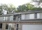 Foreclosed Home in Arlington 76012 1801 OLD OAK DR - Property ID: 3369543