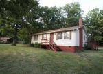 Foreclosed Home in Palmyra 22963 342 STAGE COACH HILLS RD - Property ID: 3369560