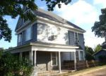 Foreclosed Home in Texarkana 71854 614 BEECH ST - Property ID: 3369594