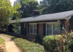 Foreclosed Home in Spartanburg 29307 361 LAKE FOREST DR - Property ID: 3369662
