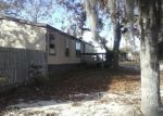 Foreclosed Home in Keystone Heights 32656 7322 YALE ST - Property ID: 3369722