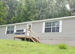 Foreclosed Home in Charleston 25309 2215 CHESTNUT ST - Property ID: 3369850