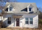 Foreclosed Home in Hot Springs National Park 71913 415 LINWOOD AVE - Property ID: 3370056