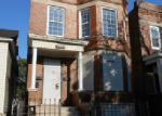 Foreclosed Home in Chicago 60636 5631 S BISHOP ST - Property ID: 3370183