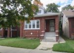 Foreclosed Home in Chicago 60651 1452 N MONITOR AVE - Property ID: 3370198