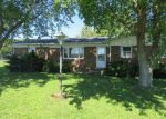 Foreclosed Home in Marion 46953 2296 W 16TH ST - Property ID: 3370243