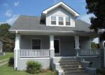 Foreclosed Home in Burlington 27217 331 W HOLT ST - Property ID: 3370450