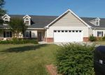 Foreclosed Home in Mount Airy 27030 112 PLANTATION PLACE LN - Property ID: 3370489