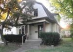 Foreclosed Home in Akron 44305 1651 HILLSIDE TER - Property ID: 3370502