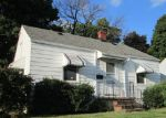 Foreclosed Home in Akron 44305 1735 HONODLE AVE - Property ID: 3370527