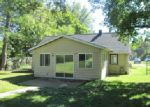 Foreclosed Home in Stow 44224 1913 GRAHAM RD - Property ID: 3370529