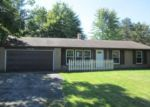 Foreclosed Home in Macedonia 44056 1516 BRUCE RD - Property ID: 3370531