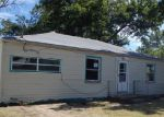 Foreclosed Home in Ponca City 74601 429 S SUNSET ST - Property ID: 3370547