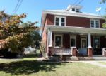Foreclosed Home in New Cumberland 17070 305 16TH ST - Property ID: 3370576