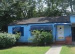 Foreclosed Home in Marion 29571 802 STRAWBERRY ST - Property ID: 3370589