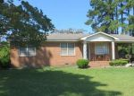Foreclosed Home in Mullins 29574 4146 ZION RD - Property ID: 3370594