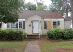 Foreclosed Home in Mullins 29574 505 W MARION ST - Property ID: 3370612