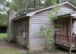 Foreclosed Home in Marion 29571 2528 BASS RD - Property ID: 3370614