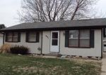 Foreclosed Home in Lincoln 68506 2531 S 52ND ST - Property ID: 3371187