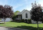 Foreclosed Home in Liberty Lake 99019 119 S WRIGHT CT - Property ID: 3371488