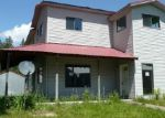 Foreclosed Home in Rockford 99030 126 E LAKE ST - Property ID: 3371490