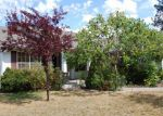 Foreclosed Home in Coeur D Alene 83815 1235 E MARGARET AVE - Property ID: 3371871