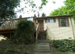 Foreclosed Home in Bremerton 98312 1408 PRICE RD - Property ID: 3371874