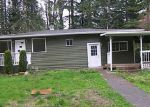 Foreclosed Home in Port Orchard 98366 4238 LOCKER RD SE - Property ID: 3371875