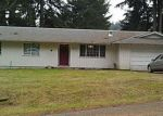 Foreclosed Home in Port Orchard 98367 2270 SW RAPIDS DR - Property ID: 3371876