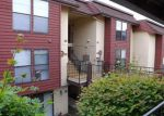 Foreclosed Home in Bremerton 98312 1755 W SUNN FJORD LN APT D52 - Property ID: 3371879