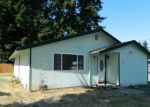 Foreclosed Home in Port Orchard 98367 11704 FRY AVE SW - Property ID: 3371881