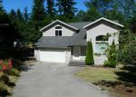 Foreclosed Home in Port Orchard 98366 7365 E TAYLOR ST - Property ID: 3371890